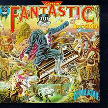 Elton_John_-_Captain_Fantastic_and_the_Brown_Dirt_Cowboy